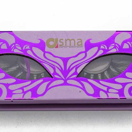 custom eyelash packaging(13)