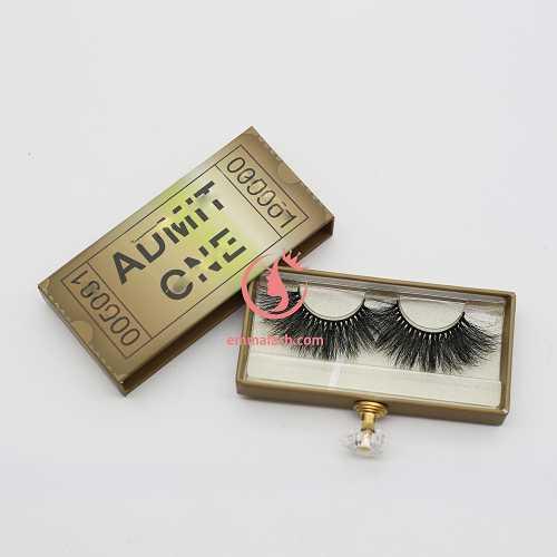 custom eyelash packaging(27)