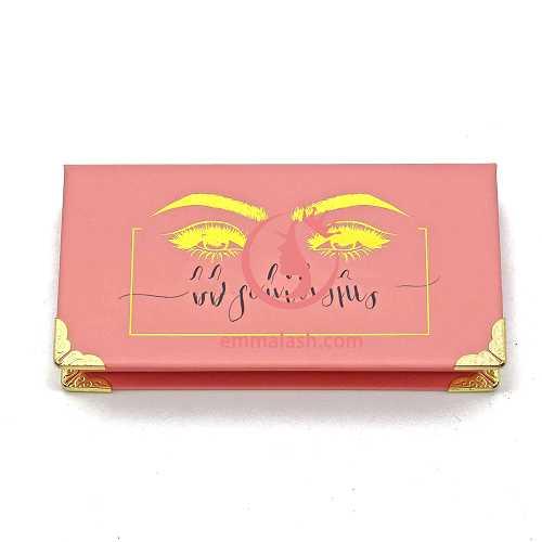 custom eyelash packaging(28)