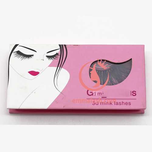 custom eyelash packaging(4)