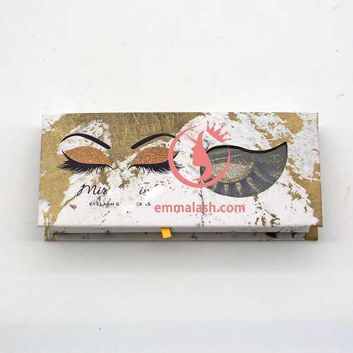 custom eyelash packaging(40)