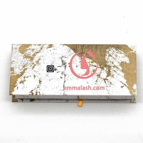 custom eyelash packaging(42)