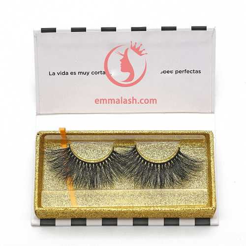 custom eyelash packaging(44)