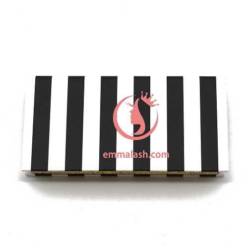 custom eyelash packaging(45)