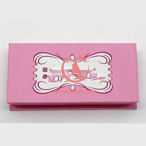 custom eyelash packaging(5)