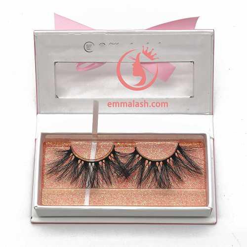 custom eyelash packaging(50)