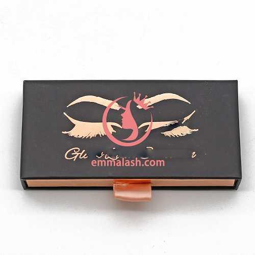 custom eyelash packaging(55)