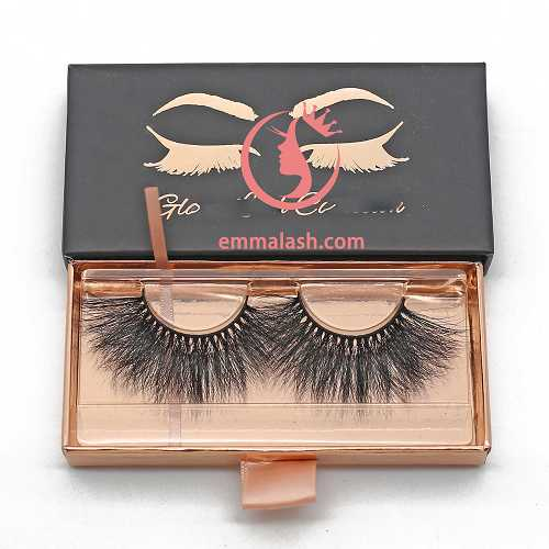 custom eyelash packaging(56)