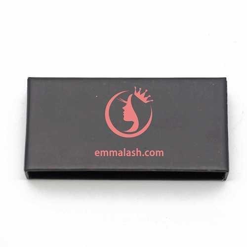 custom eyelash packaging(57)