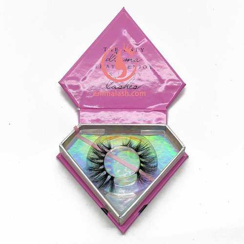 custom eyelash packaging(59)