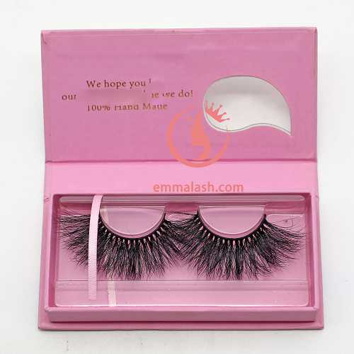 custom eyelash packaging(6)