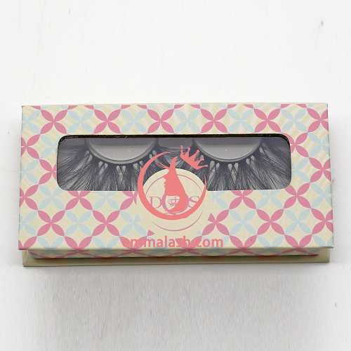 eyelash custom box(6)