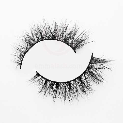 wholesale mink eyelash DJW16