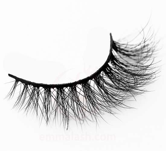 wholesale Mink lashes DJW09