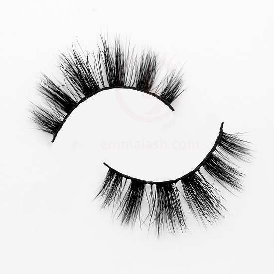 lashes wholesale DJ23