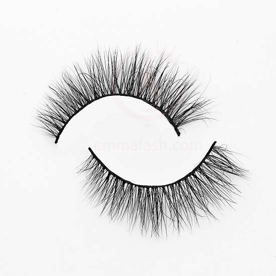 wholesale mink eyelash DJ56