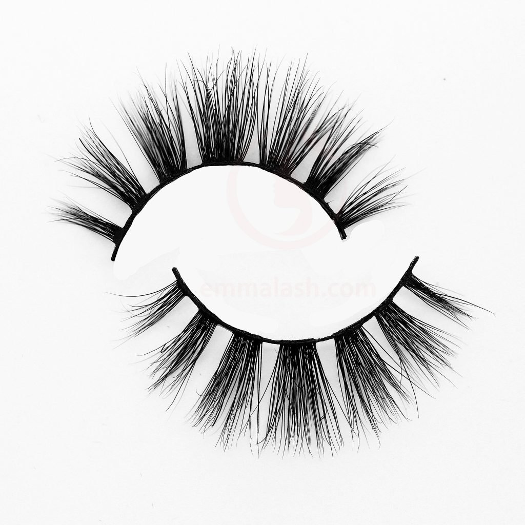 Wholesale Mink Lashes DJ44