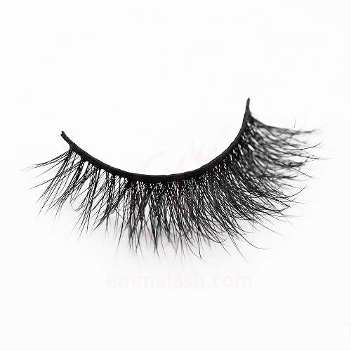 wholesale 3D mink lashes DJ03(2)