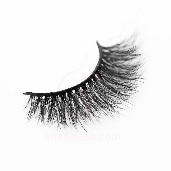 wholesale lashes DJ13