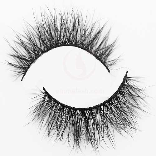 wholesale mink eyelash DJW11