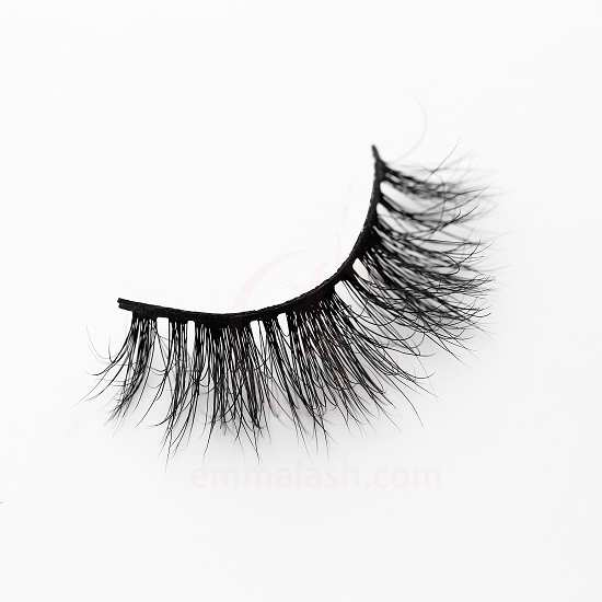 wholesale mink lashes DJ10(1)