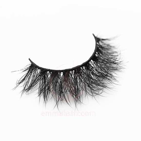 Wholesale mink eyelash DJ79