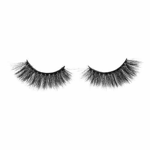 faux mink lashes wholesale G01