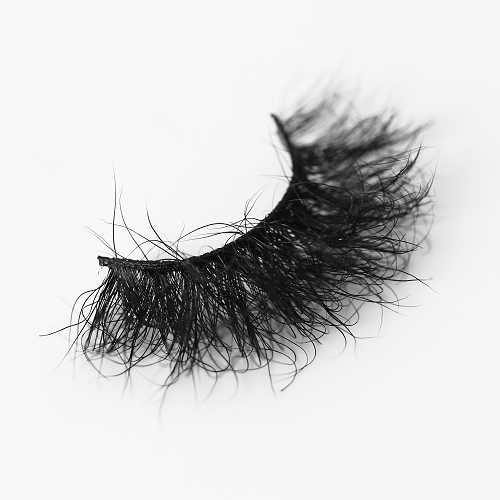 wholesale messy mink lashes N13Lwholesale messy mink lashes N13L