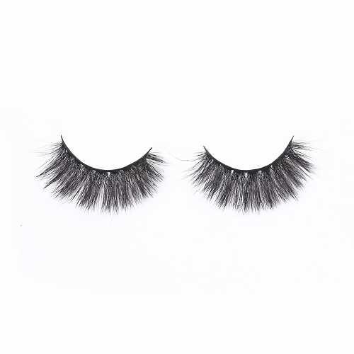 faux mink lashes wholesale G03