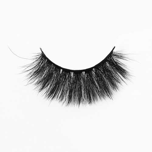 faux mink lashes wholesale G03