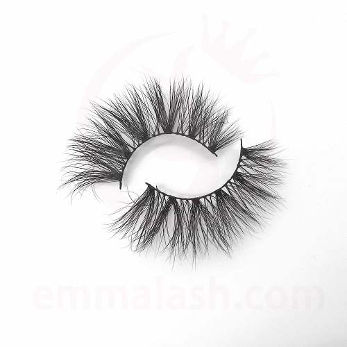 mink strip lashes vendor