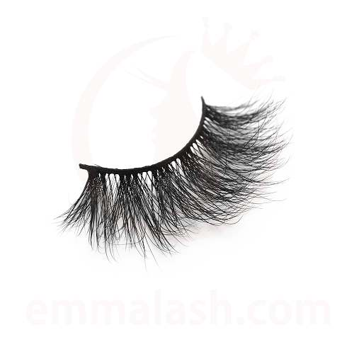 wholesale 6D mink lashes HG014