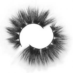 wholesale 20mm 3D mink lashes
