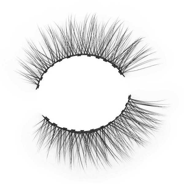 Magnetic Lashes MS02