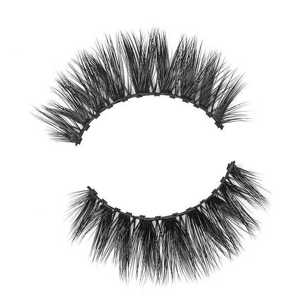 Magnetic Lashes MS03