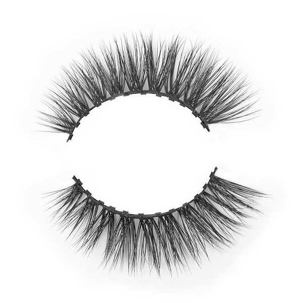 Magnetic lashes MS05