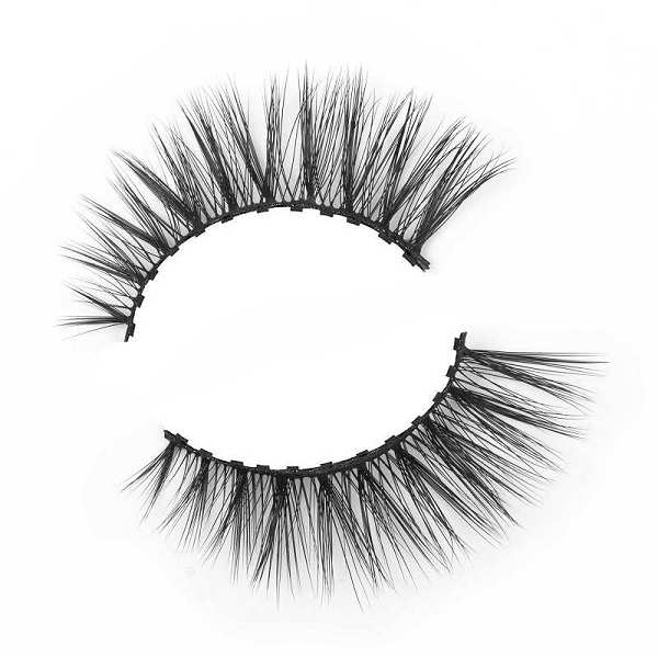 Magnetic Lashes MS01