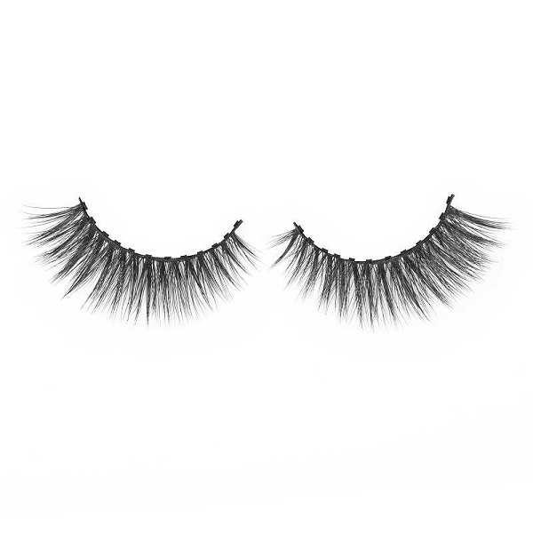 Magnetic eyelash MS04