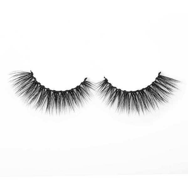 Magnetic eyelash MS05