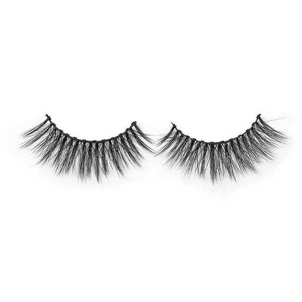 Magnetic eyelash MS06