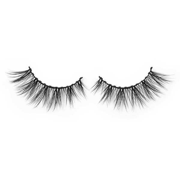 Magnetic eyelash MS09