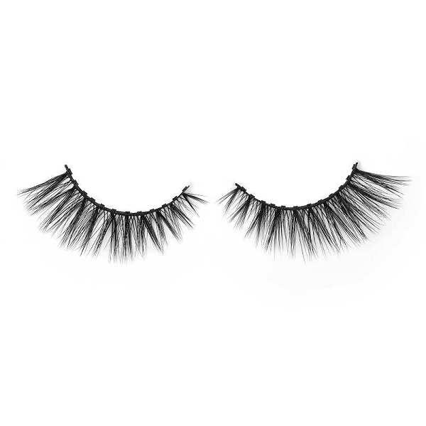 Magnetic eyelash MS01