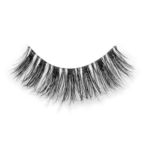 Invisible Lashes SAT12