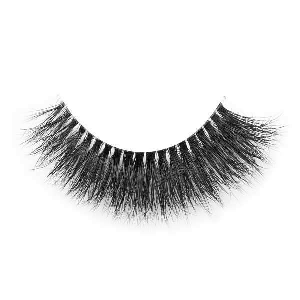 Invisible Lashes SAT19