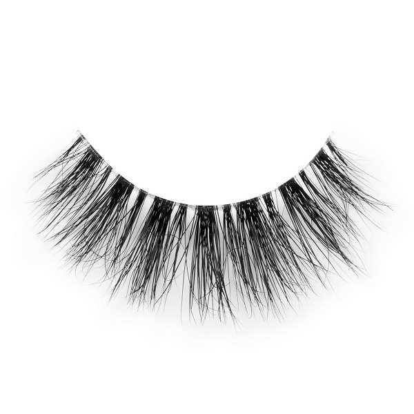 Invisible Strip Lashes SAT21