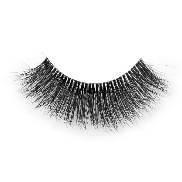 Invisible Lashes SAT32