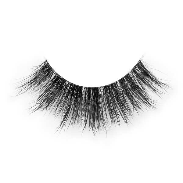 ClearLashes SAT36