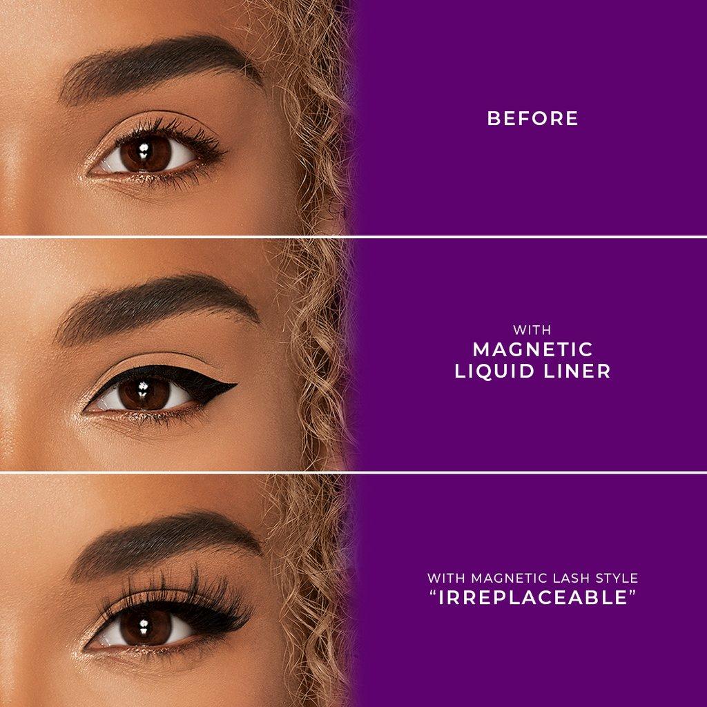 wholesale magnetic lashes usa