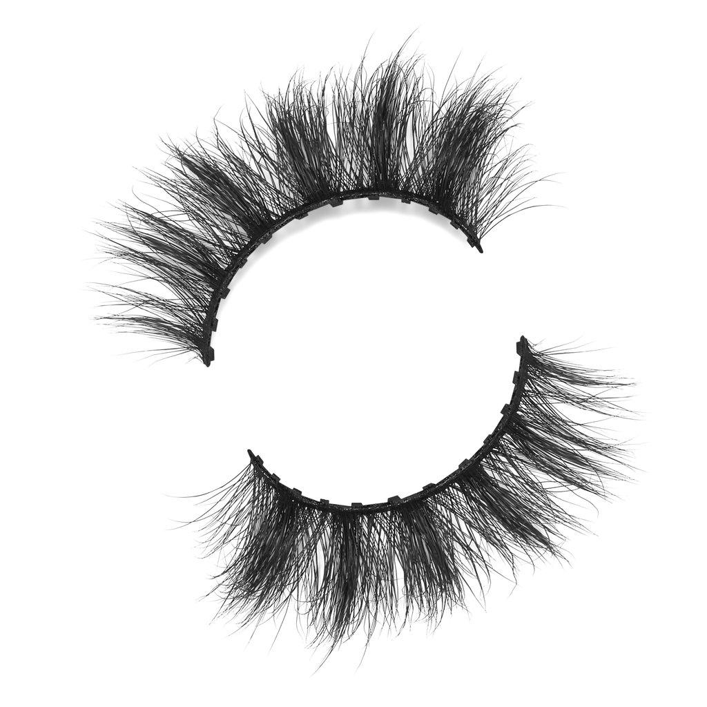 wholesale magnetic lashes